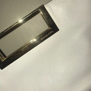 Michael Kors Clutch Purse!